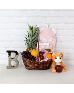 Happy Mom Gift Basket, baby gift baskets, baby gifts, gift baskets, newborn gifts