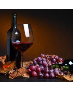 Old World Wine Club