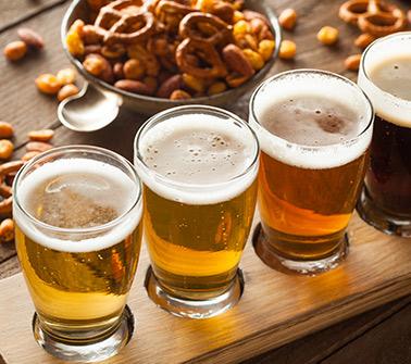 Beer Clubs Gift Baskets Delivered to Philadelphia