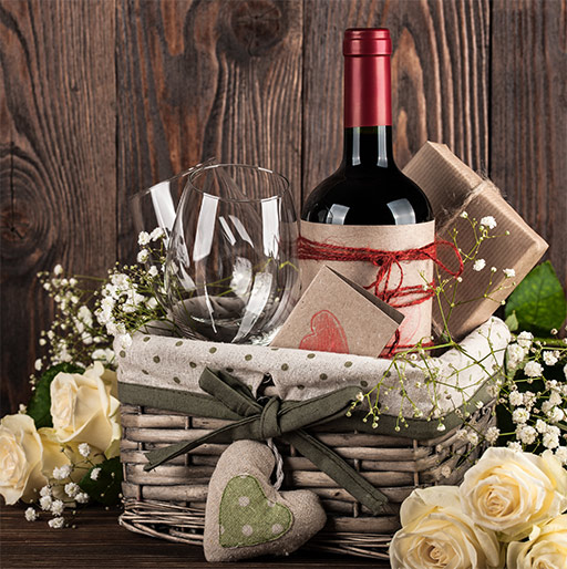 Our Corporate Gift Ideas for Shareholders & Competition