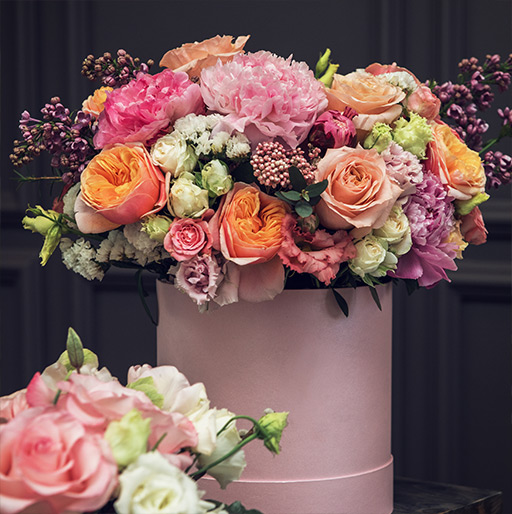 Our FloralClubs Gift Ideas for Mom & Dad