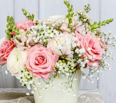 FloralClubs Gift Baskets Delivered to Philadelphia