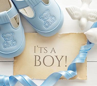 For Boys Gift Baskets Delivered to Philadelphia