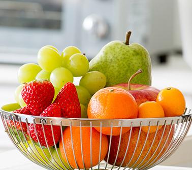 Fruits Gift Baskets Delivered to Philadelphia