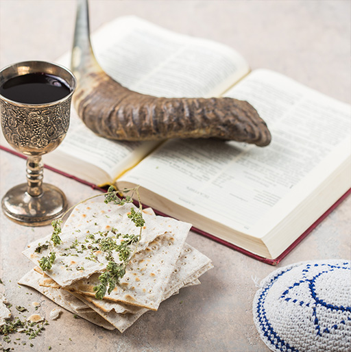 Our Kosher Gift Ideas for Mom & Dad