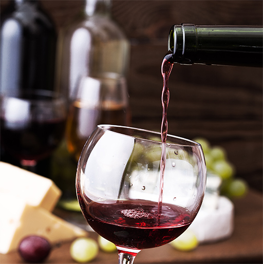 Our WineClubs Gift Ideas for Family relatives